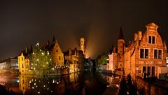 Bruges [11/2014]