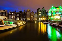 amsterdam-dam-night-1