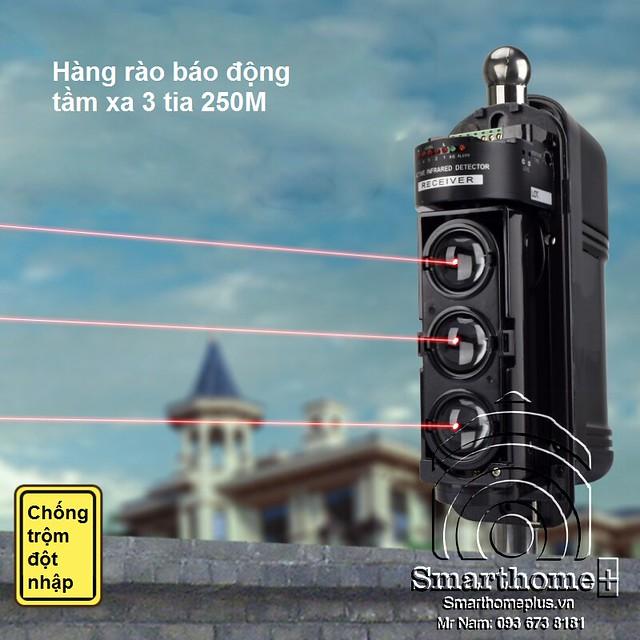 hang-rao-hong-ngoai-bao-dong-3-tia-250m-abe-250