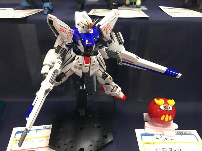 Yashio-Model2018_100