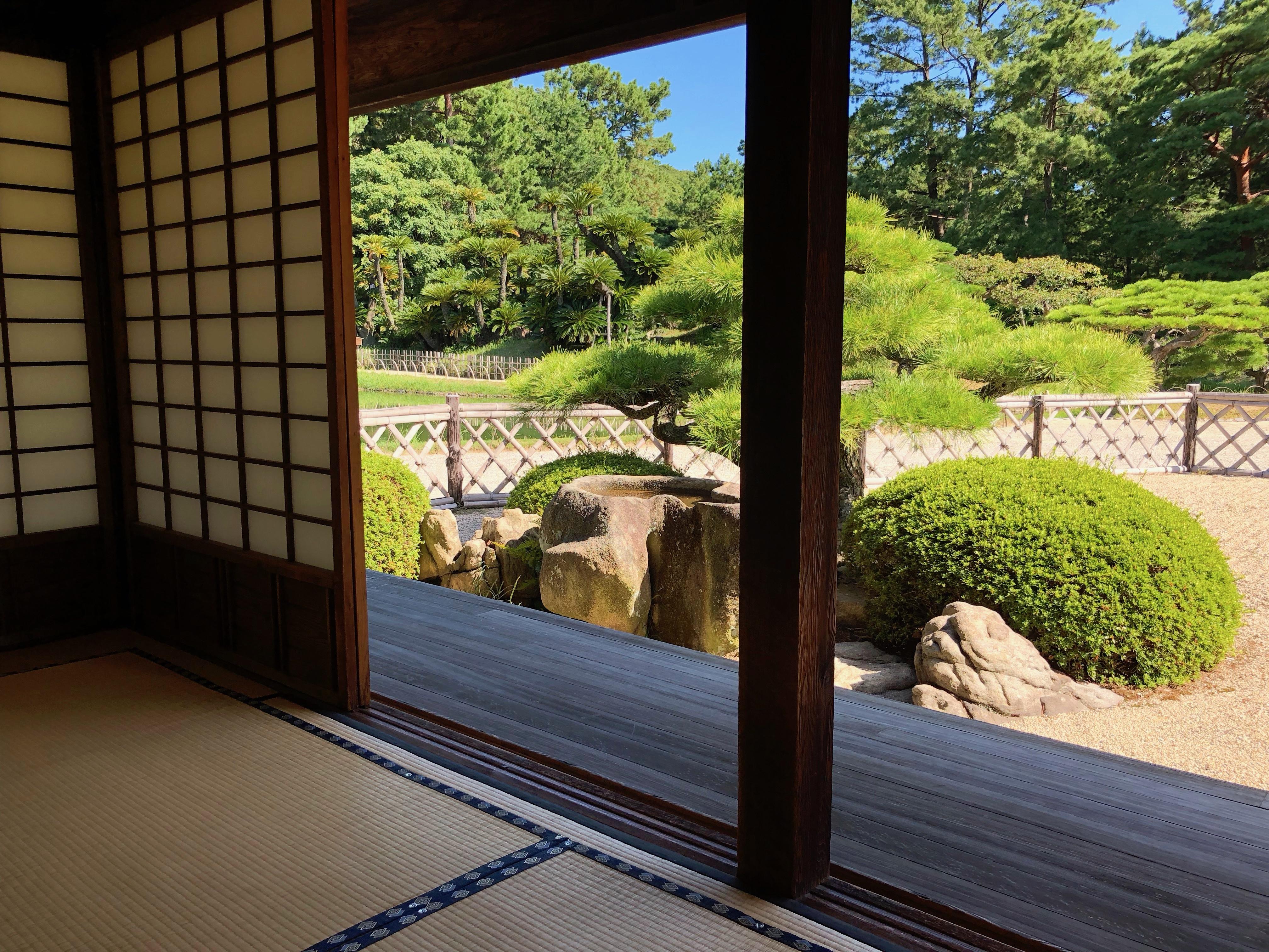 Kagawa, Japan 2018 68