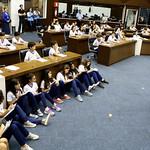 qua, 17/10/2018 - 09:20 - Datas: 17, 18, 19 de OutubroLocal: Câmara Municipal de Belo Horizonte Rafa Aguiar/CMBH