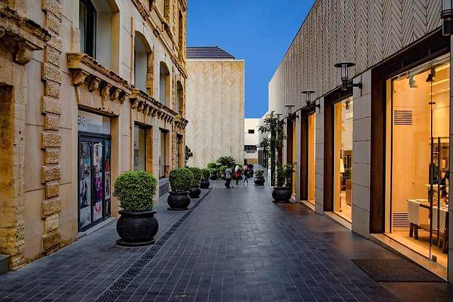 4737 The 7 Best City Breaks to Take from Riyadh 02