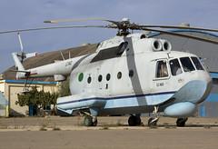MI-14 LC-1413 CLOFTING IMG_7722 FL