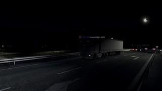 eurotrucks2 2018-10-31 22-16-35