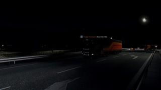 eurotrucks2 2018-10-31 22-16-20