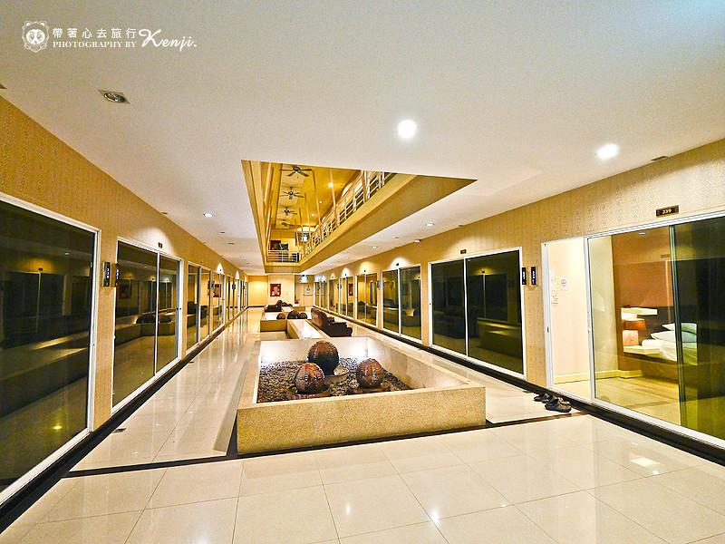qiu-hotel-sukhumvit-27