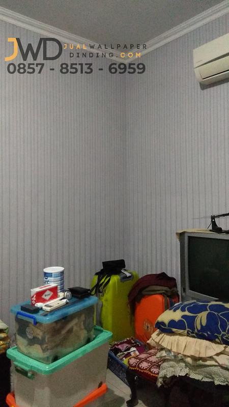 Jasa Pemasangan Wallpaper Dinding Sidoarjo 085785136959 n
