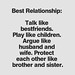 Romantic Love Quotes :  Photo