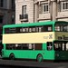 MPTE 1898 XEM898W Liverpool 18 May 2018 (2)