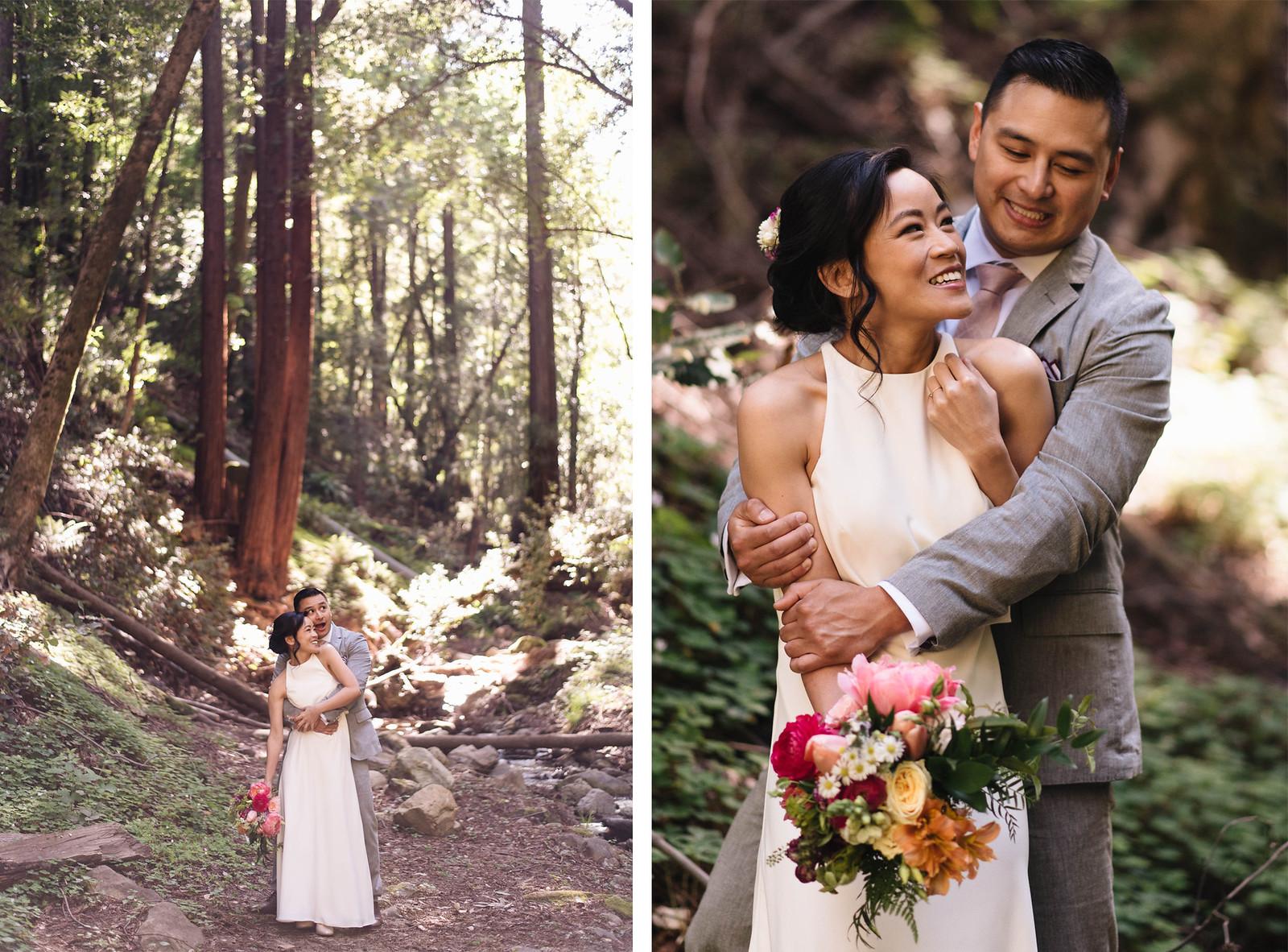 playful-northern-california-wedding=inspiration on juliettelaura.com