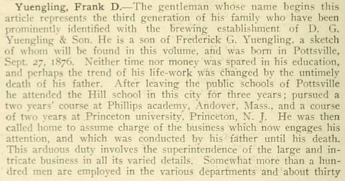 Frank-D-Yuengling-bio-1