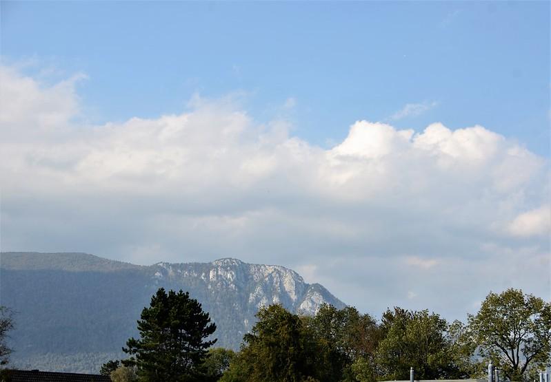 Clouds 30.09 (4)