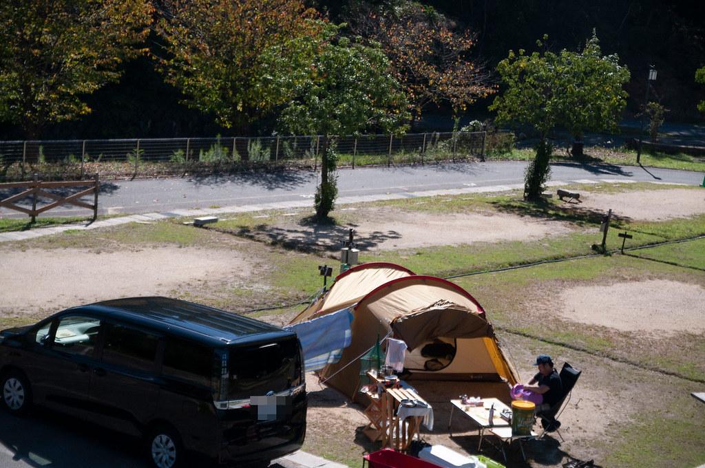 junibo-camp-sequel-010
