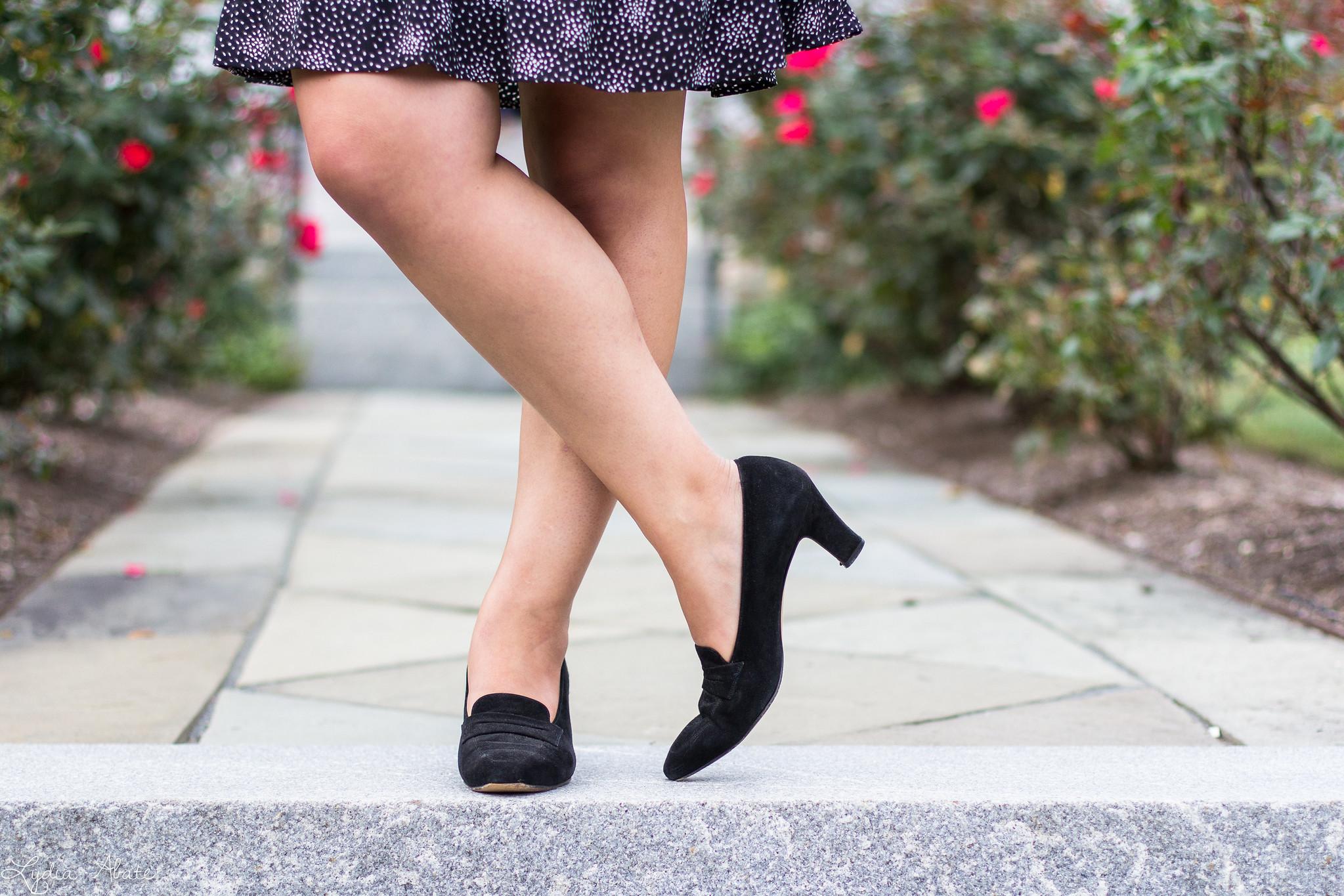 Polka Dot Burst Dress, Danse Lente Johnny Bag, Ferragamo Loafers-15.jpg