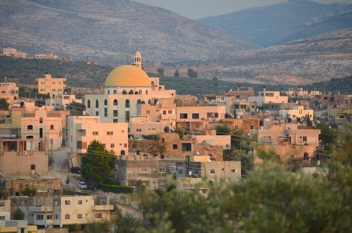 israel ישראל modiinmaccabimreut maccabim מכבים baytsira beitsira بيتسيرا mosque