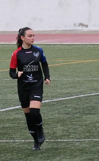 Granada 8-0 Extremadura UD