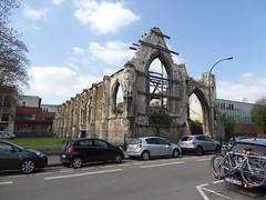 Amiens quartier de saint leu (3)