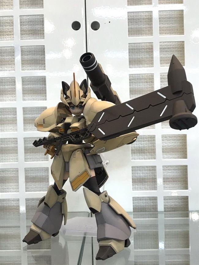 Kansai Multi Model Club 2018_120