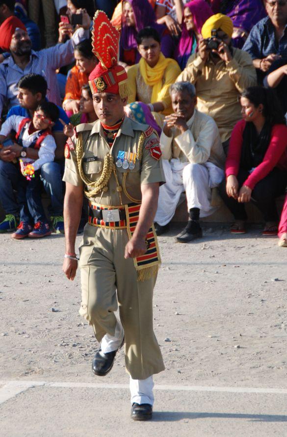 DSC_9907IndiaPunjabAmritsarWagah