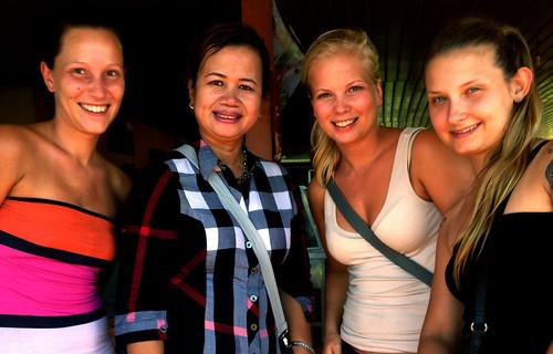 cambodia2012 (52)