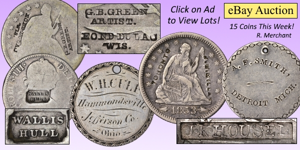 Merchant E-Sylum ad 2018-10-21 eBay