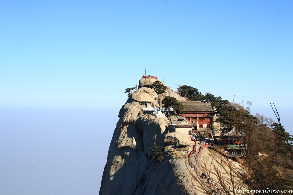 China Travel008