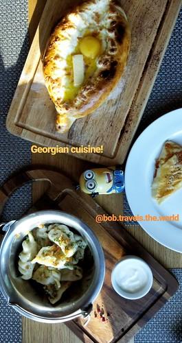 adler-georgian-lunch