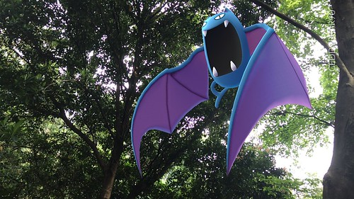 042 Golbat (position=right)