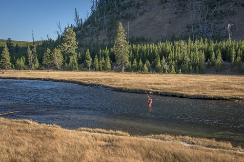 madison-river-yellowstone-national-park-21