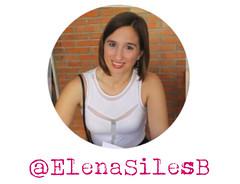 5-ElenaSilesB