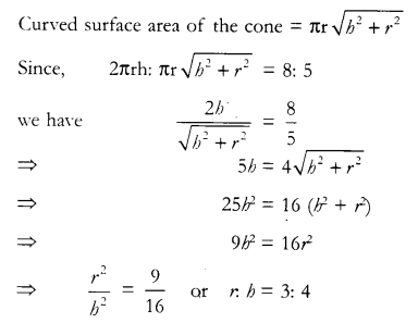 CBSE Sample Papers for Class 10 Maths Paper 12 Q 12