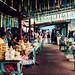 Mercado Municipal by Johnny Photofucker