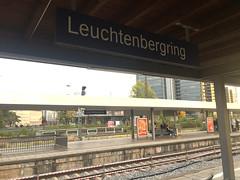 01 - Abfahrt - Leuchtenbergring