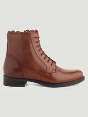 boots-esprit-godillots-en-cuir-2-miss-liberto-marron-0f58941cadd9c511cf9214506daaeed7-a