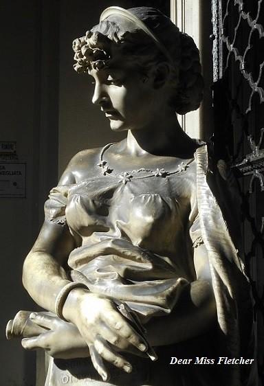 Ester Piaggio (8)