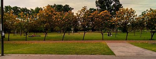 Campus UNLa