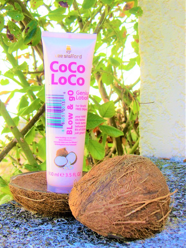 lee-stafford-coco-loco-soins-capillaires-genious-lotion-thecityandbeauty.wordpress.com-blog-beaute-femme-IMG_1329 (3)