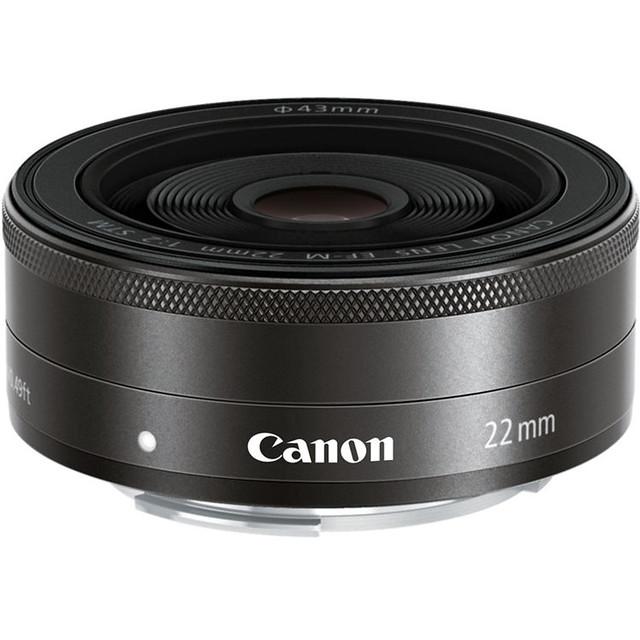 canon-eosm-f2-22mm (1)