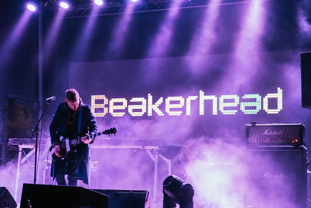 Beakerhead 2018-17