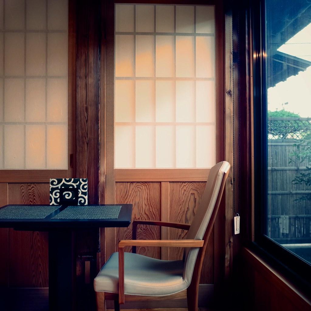 Takatsu Cafe