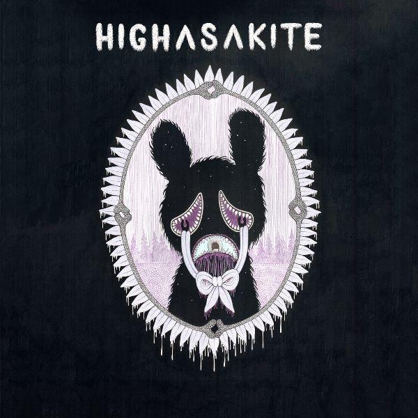 Highasakite - I Call Bullshit