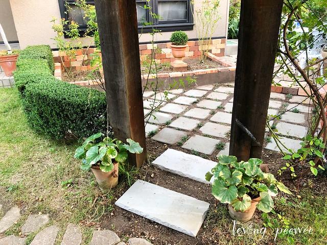 formal_garden-12
