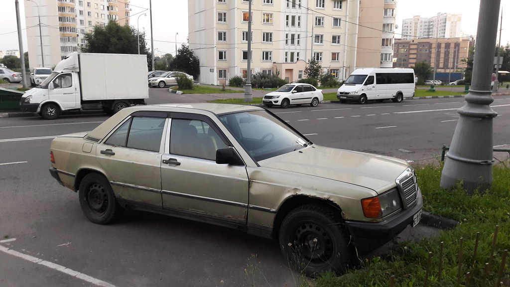 Подборка-01 (1)