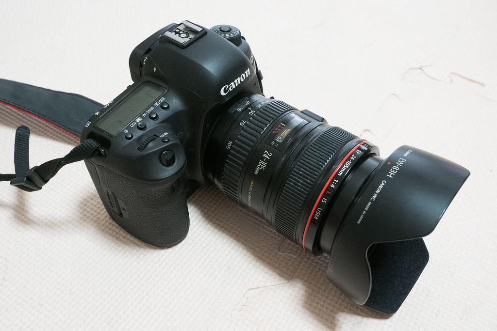 Muse_Camera-1