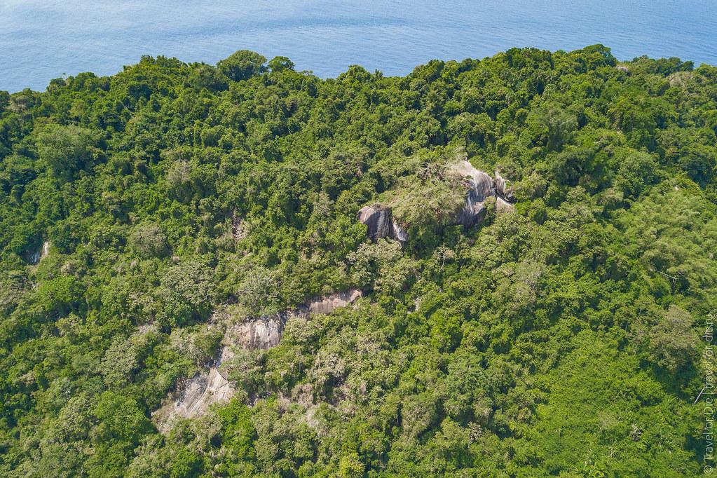 симиланские-острова-similan-islands-таиланд-0372
