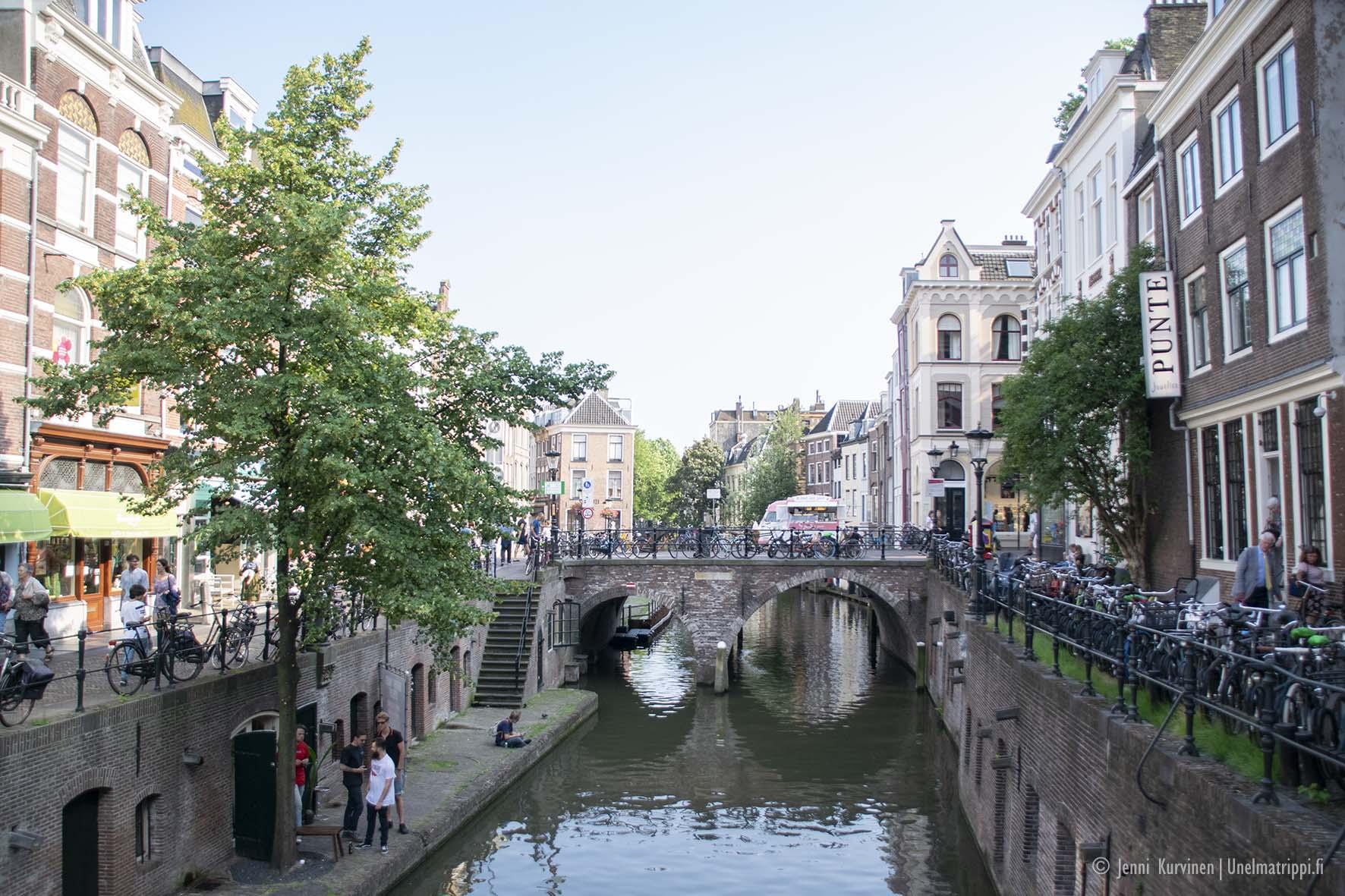 20181028-Unelmatrippi-Utrecht-DSC0986