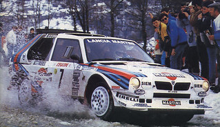 Lancia_Delta_S4_Montecarlo_1986_R2