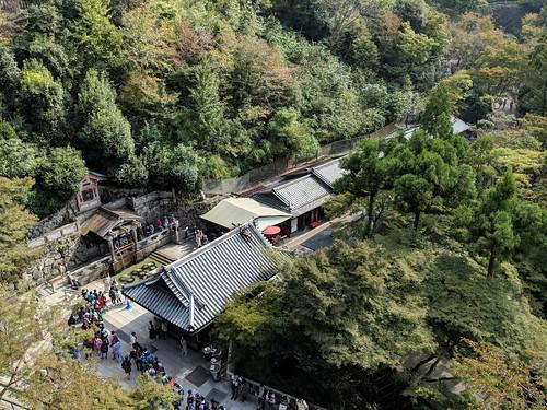 Japan Trip 2018 1518