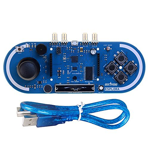 44741805784 8ef722b098 b - arduino esplora